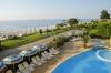 Oferta speciala Nisipurile de Aur/ hotel 4* cu numai 191 euro/ 5 nopti cu All Inclusive/ taxe incluse!!