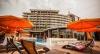 Complex Aquaworld Budapesta, ideal familii cu copii