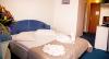 Litoralul pentru toti Mamaia ! 5 nopti cazare Hotel Aurora 2* la doar 212 lei/persoana in dubla/sejur !