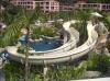 Sejur Bangkok Plaja Phuket 12 zile