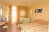 OFERTA SPECIALA - 2 COPII GRATUIT ! HOTEL ATLAS 4* NISIPURILE DE AUR