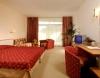 Oferta Speciala Bulgaria Vara 2016 - Bulgaria, Nisipurile de Aur – 50% REDUCERE. Hotel Helios Spa 4*