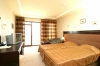Oferta Speciala Bulgaria Vara 2016 - Bulgaria, Nisipurile de Aur – Pana la 25% REDUCERE Hotel Admiral 4*