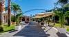 Vacanta de vis pe Coasta Amalfitana la Hotel Best Western La Perla 4*!!