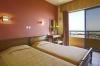 OFERTA SPECIALA ! SEJUR HOTEL JASON 3* CORFU