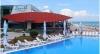 SUPER OFERTA SPECIALA MAMAIA HOTEL ZENITH CONFERENCE AND SPA 4 STELE