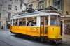 City Break Lisabona | Iarna 2016-2017 | Hotel 4*