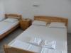 NU RATA ! 229 euro/ pers/ 7 nopti cazare si transport inclus / Thassos - Skala Potamia /din 26 august