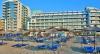 Oferta speciala luna IULIE la Hotel Berlin Golden Beach 4* in Nisipurile de Aur, pe plaja AI Gold
