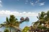 OFERTA SPECIALA- Zanzibar-Plecare din Roma-Septembrie 2016