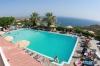 Oferte speciale CRETA la tarif redus! Hotel 3* all inclusive de la 399 euro cu taxe incluse!