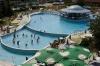 Oferta speciala la Hotel Strandja 3* luna IULIE in Sunny Beach