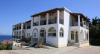Profita acum de super oferta Early Booking in Insula Corfu la Hotel Yannis 3*!!