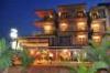 Super oferta sejur 7 nopti BB, discount 15% in Paralia Pieria la Hotel Porto Del Sol 2*!!