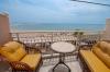 Oferta speciala Thassos ! 7 nopti cazare cu mic dejun Hotel RALITSA 2**+ la 72 euro/persoana in dubla/sejur !
