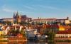 Oferta Speciala-City Break-Sejur 3 nopti-Praga-Plecare din Bucuresti