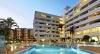 Sunprime Coral Suites & Spa 4* - Charter Tenerife 30.08, 895 Eur