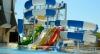 Oferta Speciala!! Ramada Resort &Spa 5* Side UAI !! -424 EURO