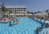 Oferta Speciala!! Plecare 01.07.16/08.07.16!! 365 euro/ toate taxele incluse! Karmir Resort &Spa 5*