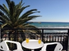 Super oferta Early Booking in Septembrie, pe Insula Zakynthos la Hotel ARGASSI BEACH HOTEL 3*!!