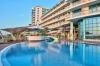 Reducere de 40% la Hotel Berlin Golden Beach 4* in Nisipurile de Aur, pe plaja