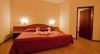 Oferta speciala la Hotel Lyulyak 3* in Nisipurile de Aur