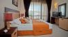 Oferta speciala la Hotel DIT Majestic Beach Resort 4* in Sunny Beach