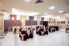 Oferta speciala la Hotel Atals 4*  in  Nisipurile de Aur