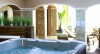 Oferta speciala la Hotel White Rock Castle 4* in statiunea Balchik Junior Suite