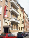 Super Reducere City Break 3 nopti la Milano de la 119 Euro/persoana!