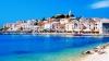 Super Sejur Dubrovnik Croatia 3* de la 299 Euro/persoana!