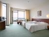 Oferta speciala la Hotel Elena 4* in Nisipurile de Aur 3 nopti - 125 Euro AI