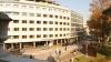 Super Reducere City Break Venetia din Timisoara de la 129 Euro/persoana!