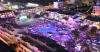 Oferta Ushuaia Ibiza Beach – Charter Ibiza