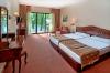 Oferta speciala la Hotel Grifid Club Bolero 4* UAI in Nisipurile de Aur septembrie