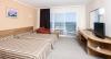 Oferta speciala la Hotel Sentido Golden star 4* in Nisipurile de Aur, pe plaja - septembrie