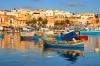 Super Reducere Sejur Malta din Bucuresti de la 149Euro/persoana!