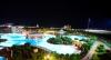 OFERTA SPECIALA ANTALYA PLECARE 13 AUGUST HOTEL SPICE RESORT & SPA 5*/BELEK