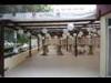 SUPER OFERTA LITORALUL ROMANESC / EFORIE NORD / CU DOAR 1180 RON/PERS /5 N/ ALL INCLUSIVE!!