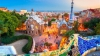 Super Reducere City Break Barcelona din Bucuresti de la 249 Euro/persoana!