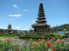 Craciun si Revelion in Bali - Plecare din Bucuresti - Sejur 12 nopti
