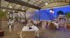 Oferta speciala la impunatorul Hotel  Melia Grand Hermitage 5* in Nisipurile de Aur