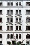 Super Reducere Piata de Craciun Praga din Bucuresti de la 209 Euro/persoana!