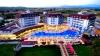 OFERTA SPECIALA ANTALYA - HOTEL RAMADA RESORT SIDE 5* / 2 SEPTEMBRIE