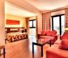 Last Minute Hotel Livadhiotis Cipru