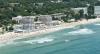 Oferta de top luna Septembrie la Hotel Azalia 4 * in Constantin si Elena, pe plaja