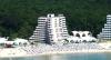 Oferta unica la Hotel Nona 3* in statiunea Albena! camera cu vedere la mare si masa AI