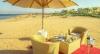 Revelion Hotel Radisson Blu Aqaba Iordania