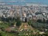 1 Decembrie Israel Pe Urmele Mantuitorului