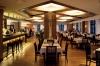 Craciun Hotel Lion Bansko